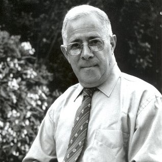 photo of Walter Prevenier