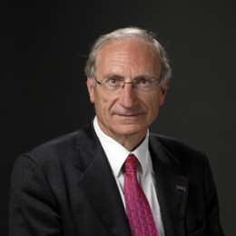 Photo of Wim Blockmans